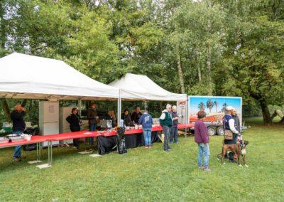 SwissBoxer-DogShow-2019-©BoxerClubGVA-(11)