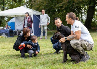 SwissBoxer-DogShow-2019-©BoxerClubGVA-(114)
