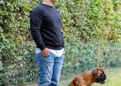 SwissBoxer-DogShow-2019-©BoxerClubGVA-(154)