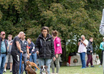 SwissBoxer-DogShow-2019-©BoxerClubGVA-(162)