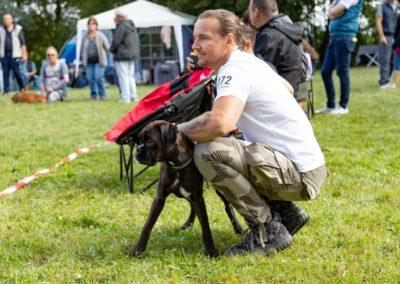 SwissBoxer-DogShow-2019-©BoxerClubGVA-(177)