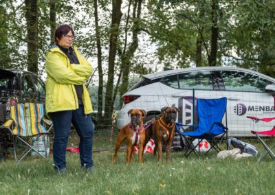SwissBoxer-DogShow-2019-©BoxerClubGVA-(18)