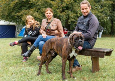 SwissBoxer-DogShow-2019-©BoxerClubGVA-(27)