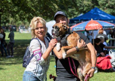 SwissBoxer-DogShow-2019-©BoxerClubGVA-(305)