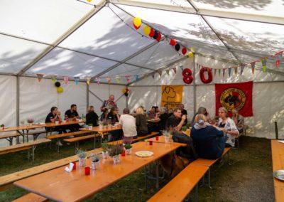 SwissBoxer-DogShow-2019-©BoxerClubGVA-(331)
