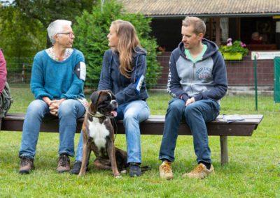 SwissBoxer-DogShow-2019-©BoxerClubGVA-(41)