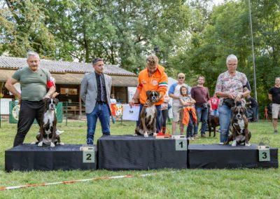 SwissBoxer-DogShow-2019-©BoxerClubGVA-(440)