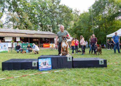 SwissBoxer-DogShow-2019-©BoxerClubGVA-(449)