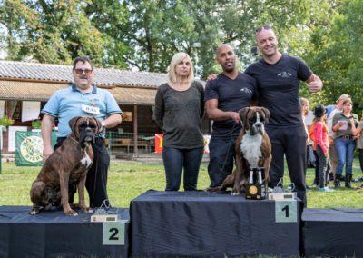 SwissBoxer-DogShow-2019-©BoxerClubGVA-(484)