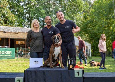SwissBoxer-DogShow-2019-©BoxerClubGVA-(501)