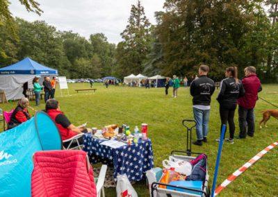 SwissBoxer-DogShow-2019-©BoxerClubGVA-(53)