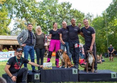 SwissBoxer-DogShow-2019-©BoxerClubGVA-(544)
