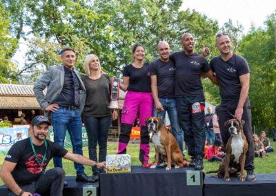 SwissBoxer-DogShow-2019-©BoxerClubGVA-(545)