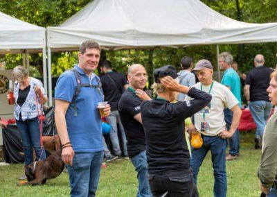 SwissBoxer-DogShow-2019-©BoxerClubGVA-(553)