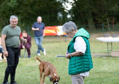 SwissBoxer-DogShow-2019-©BoxerClubGVA-(556)