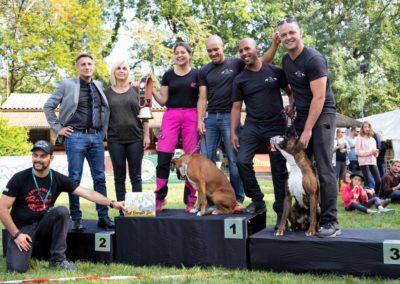 SwissBoxer-DogShow-2019-©BoxerClubGVA-(579)