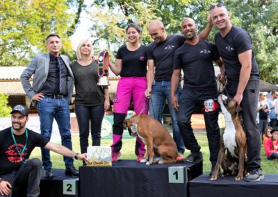 SwissBoxer-DogShow-2019-©BoxerClubGVA-(580)