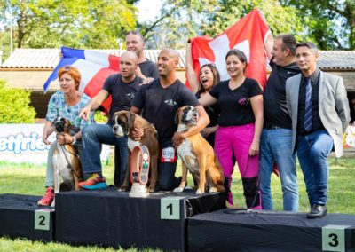 SwissBoxer-DogShow-2019-©BoxerClubGVA-(581)
