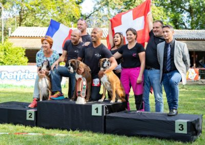 SwissBoxer-DogShow-2019-©BoxerClubGVA-(582)