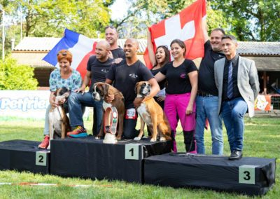 SwissBoxer-DogShow-2019-©BoxerClubGVA-(583)