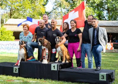 SwissBoxer-DogShow-2019-©BoxerClubGVA-(584)