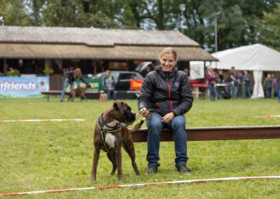 SwissBoxer-DogShow-2019-©BoxerClubGVA-(81)