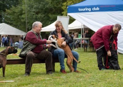 SwissBoxer-DogShow-2019-©BoxerClubGVA-(82)